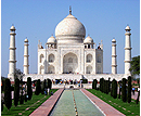 Incredible India Travel